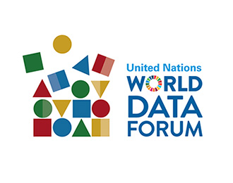UN World Data Forum