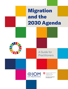 Migration and the 2030 Agenda