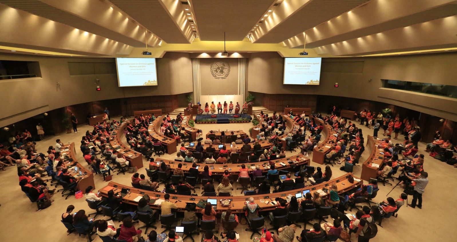 Statistics United Nations Escap   Autos Post