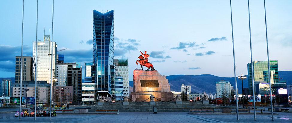 Image result for ulaanbaatar