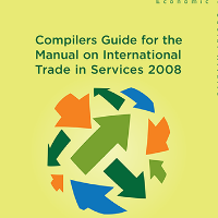 MSITS 2010 Compilers Guide