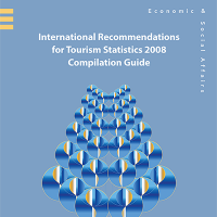 IRTS 2008 Compilers Guide