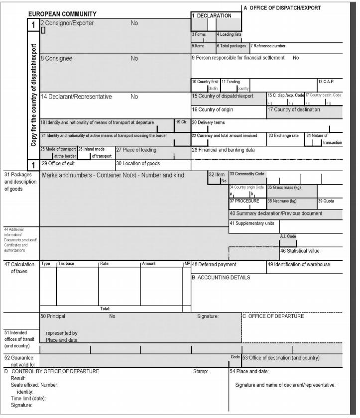honda cl350 wiring diagram  u2022 wiring diagram for free